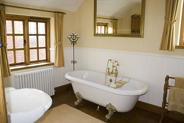 Stunning Bathroom Decorating Ideas Color Schemes 600 x 400 · 47 kB · jpeg